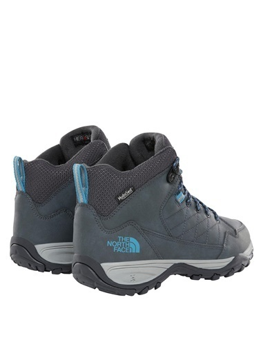 The North Face Outdoor Bot Antrasit